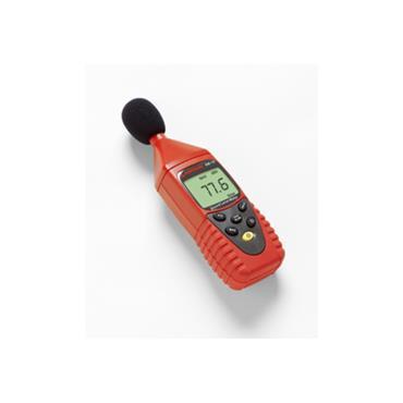 Robin Amprobe, SM-10 Sound Meter