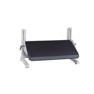 Treston ESD Footrest, Height Adjustable, 550 x 350mm