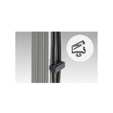 Cable Clip Set CC