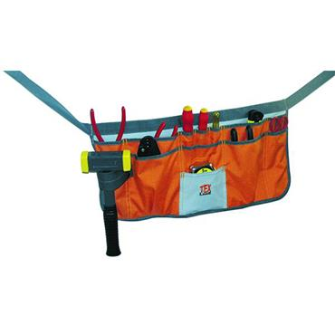 Multifunction Apron