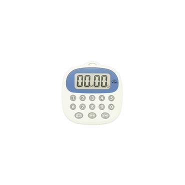 ATP Instrument, Splash Proof Count Timer