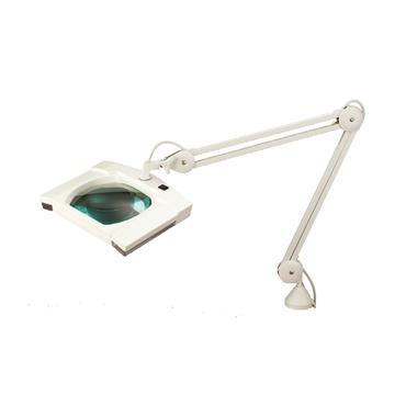 2x Magnifier Lamp