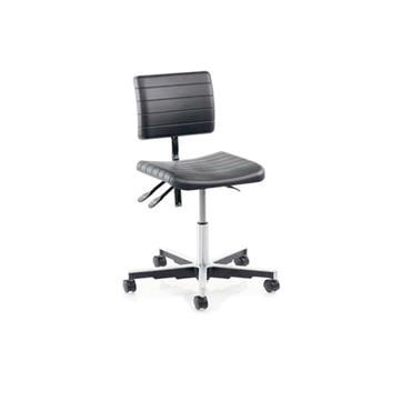 Treston Polyurethane Chair X20 PU