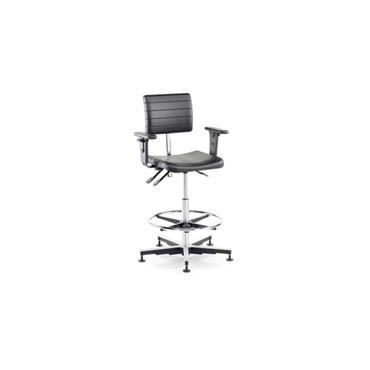 Treston Polyurethane Chair X25 PU