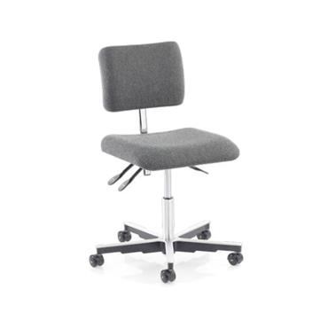 Treston Task Chair X30