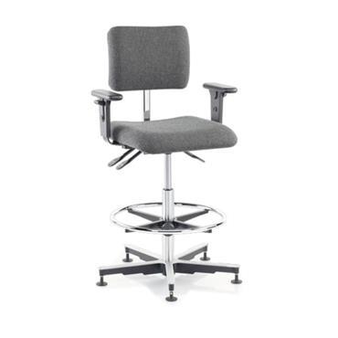 Treston Task Chair X35