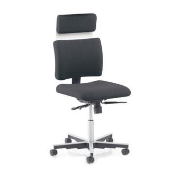 Treston Task Chair X40L