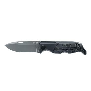 Walther 5.0759 P22 Folding Knife