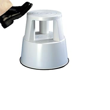 Wedo Step Kickstool Plastic