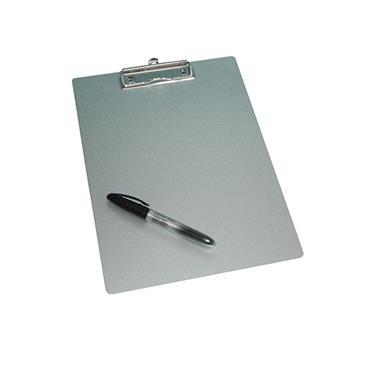 Wedo, Metal Clip Board A4