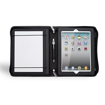 Wedo, iPad Organizer with Writing Pad