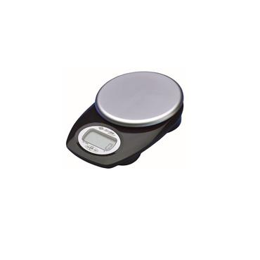 Wedo 485071 Electronic Universal Scales Sprint 500