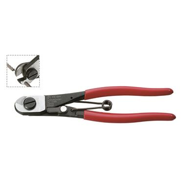 Wire Cutters 190mm