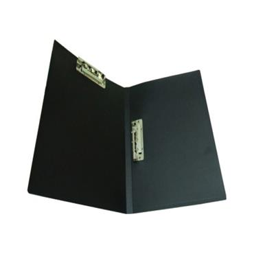 ESD Document Folder