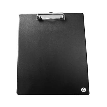 ESD Clip Board