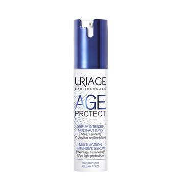 URIAGE AGE PROTECT INTENSIVE SERUM 30ML