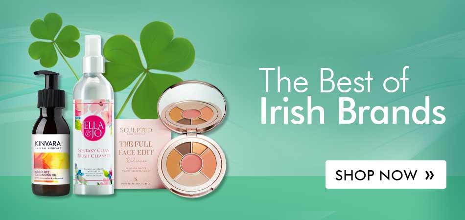 Buy Irish