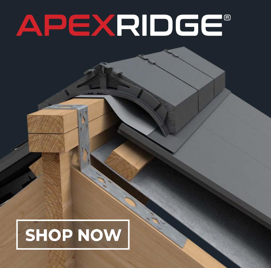 Dry Ridge Products
