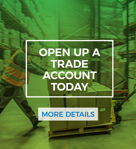Open a Kytun Trade Account today