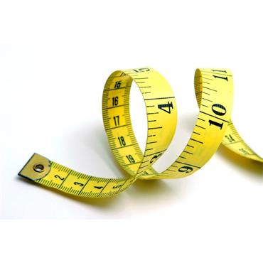 Economy tape measure