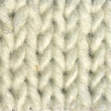 Kilcarra Studio Donegal Aran Tweed 50gr inv