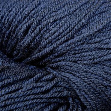 Sonas - Donegal Irish Heathers 100% Pure Wool Aran (4 x 250g hanks)