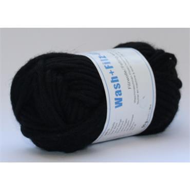 Filz-It Knitting & Felting Wool   INV  ***