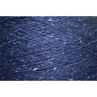 Kilcarra Donegal Yarns - Aran Tweed 1kg cone