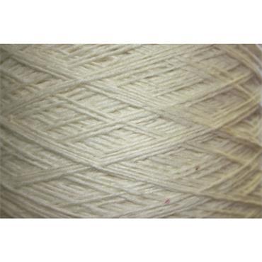Kilcarra Donegal Yarns - Aran Tweed 2kg cone