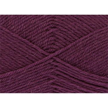 King Cole Merino Blend 4 Ply (50g)