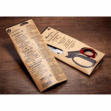 "Hemline 9"" / 23cm Dressmaking Scissors Tailor   ***"
