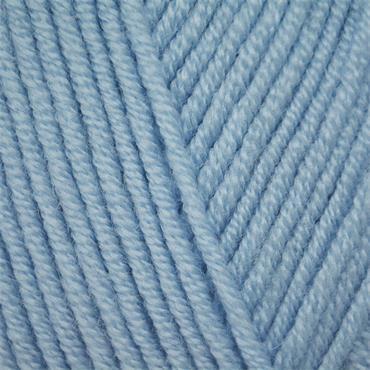 Stylecraft Bambino Double Knitting