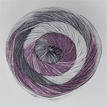 Stylecraft Batik Swirl DK 200g