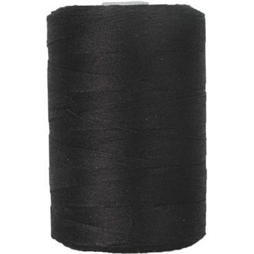 Sewing Thread Black 1000 Metre