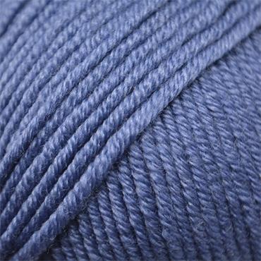 Sirdar Snuggly Cashmere Merino Silk Double Knitting  (CMS)
