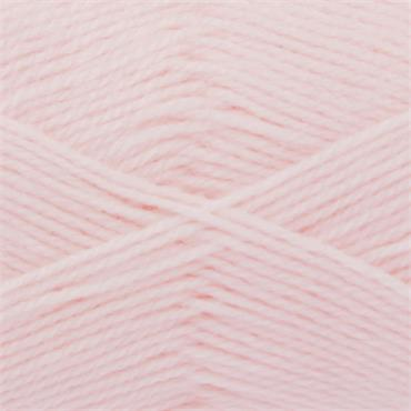 King Cole Comfort Baby 4 Ply