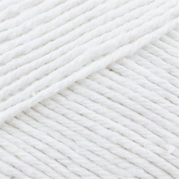 Stylecraft Craft Cotton/Dishcloth Cotton