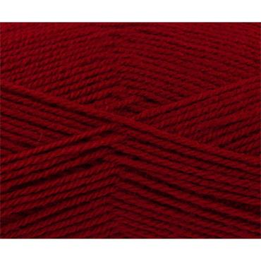 King Cole Dollymix 25g Double Knit   ***