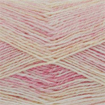 King Cole Drifter 4 Ply   4ply