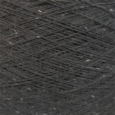 Kilcarra Donegal Yarns - Galanta Tweed Wool, Cashmere & Silk 1kg cone