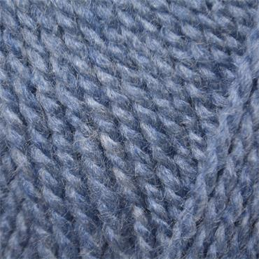Stylecraft Highland Heathers Double Knitting