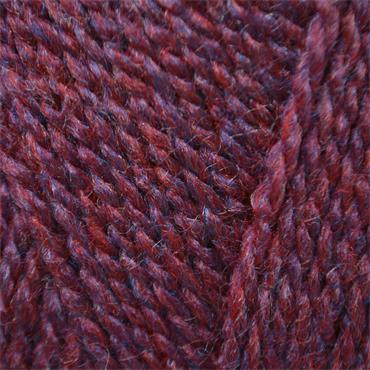 Stylecraft Highland Heathers Double Knitting