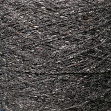 Kilcarra Donegal Yarns - ARAN Merino Soft Donegal  1kg cone (aran weight double 2 stranded yarn)