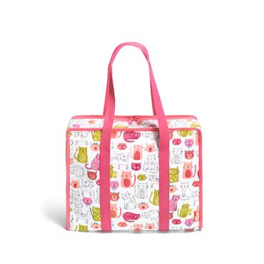 Prym All-in-One Kitty Bag #612042