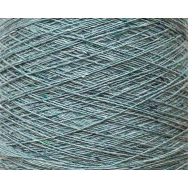 Kilcarra Donegal Yarns - Soft Merino Tweed 1kg cone