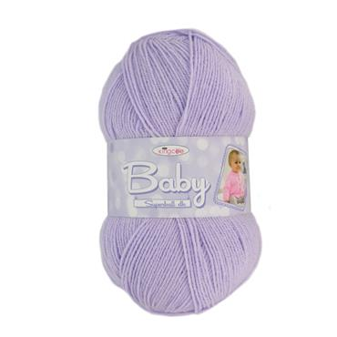 King Cole Baby Superball Double Knitting 250g
