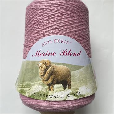 King Cole Merino Blend 4 Ply 500g Cone 4ply