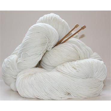 Sonas - Donegal Irish Heathers 100% Pure Wool Aran (4 x 250g hanks)