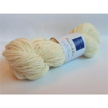 Atlantic Coast Yarns Sonas Irish Aran 100g