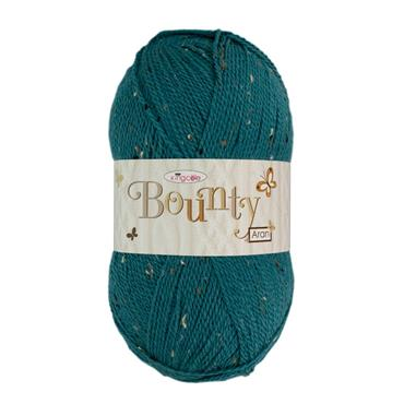 King Cole Bounty Aran 250g
